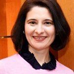 Cantor Irena Altshul