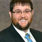 Rabbi David Reinhart