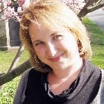 Lisa Samick