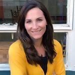 Rabbi Melissa Buyer-Witman