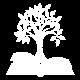 Religious-School-Membership-Icon